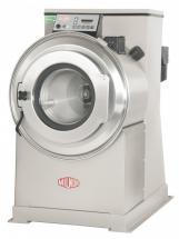 Milnor 30015T6X Industrial 40 Pounds 6.14 Cu Foot Washer
