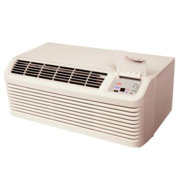 Amana Digismart 9,000 BTU 265V Standard PTAC Air Conditioner