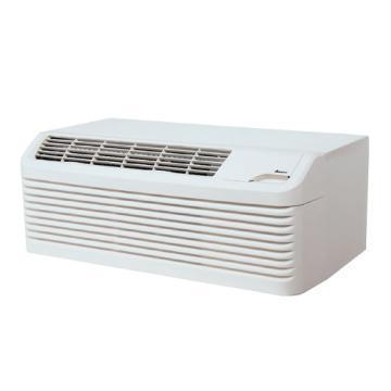 Amana Digismart 9,000 BTU 230V Standard PTAC Air Conditioner