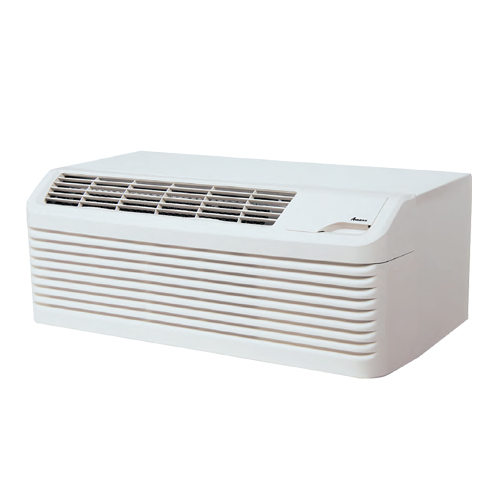 Amana Digismart 7,000 BTU 230V 20A Standard PTAC Air Conditioner