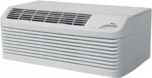 Amana Digismart 15,000 BTU 230V Standard PTAC Air Conditioner
