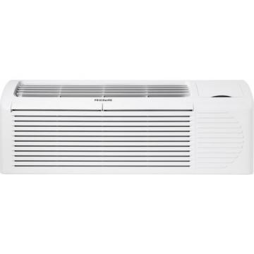 Frigidaire 9,000 BTU 230V 20A Standard PTAC Air Conditioner
