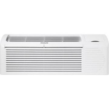 Frigidaire 12,000 BTU 265V 20A Standard PTAC Air Conditioner