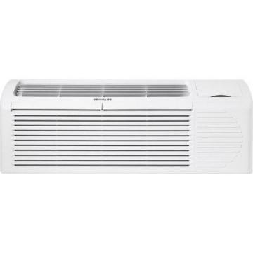 Frigidaire 12,000 BTU 230V 20A Standard PTAC Air Conditioner