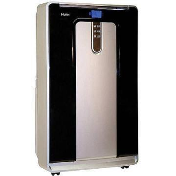 Haier 14,000 BTU 115V Portable Air Conditioner