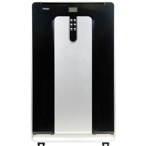Haier 12,000 BTU 115V Portable Air Conditioner