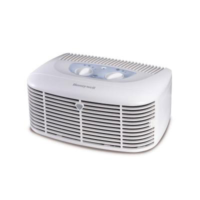 Honeywell HEPA Small Air Purifier