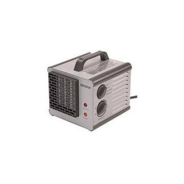 Broan 120 Volt 1,200 Btu Portable Heater