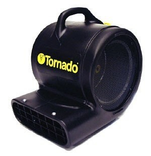 Tornado Windshear 3-Speed Air Mover