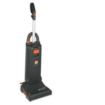 "Hoover Insight 100 13"" Upright Vacuum"