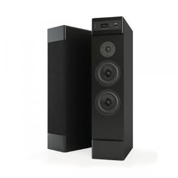 Thonet & Vander TURM BT - Home Monitor Speakers