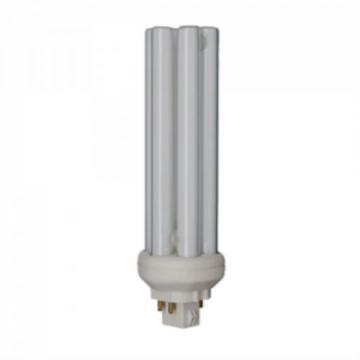 Philips Compact Fluorescent Bulb 32W Triple 2700K 4-Pin Base