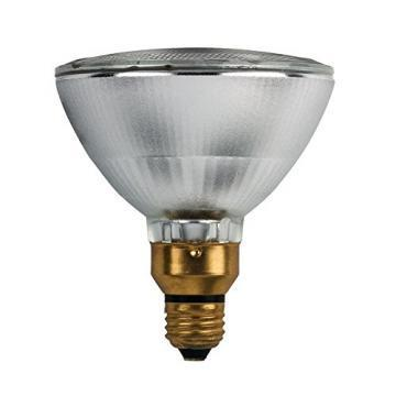 Philips Halogen Bulb 83W IRC+ PAR38 FL25