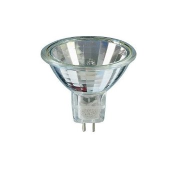 Philips Halogen Bulb 35W MR16 NFL24