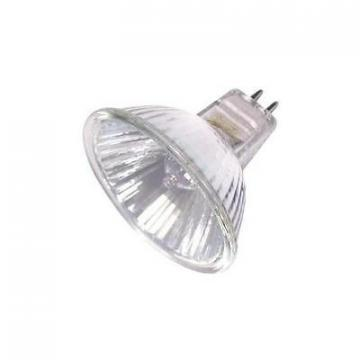 Philips Halogen Bulb 50W MR16 FL36 Long Life