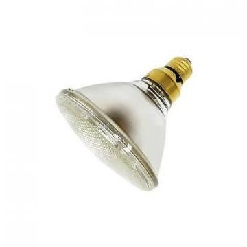 Philips Halogen Bulb 100W IRC+ PAR38 FL40
