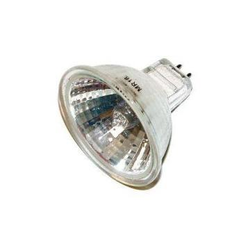 Philips Halogen Bulb 35W MR16 FL36 Long Life