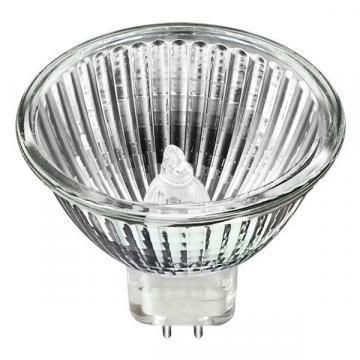 Sylvania Halogen Bulb 50W MR16 Flood 35 IRC