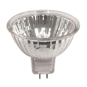 Sylvania Halogen Bulb 20W MR16 SP10