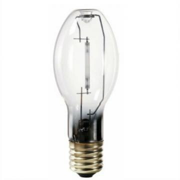 Philips High Pressure Sodium Bulb 150W Mogul Base Clear Non-Cycling