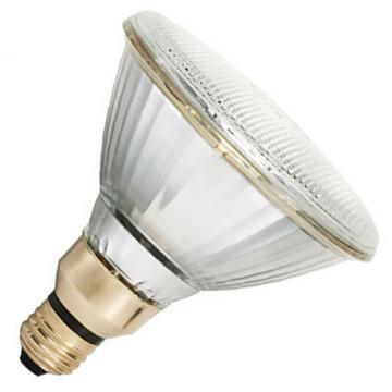 Philips Metal Halide Bulb 70W PAR38 Medium Base
