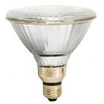 Sylvania Metal Halide Bulb 100W PAR38 Medium Base