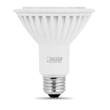 Feit LED Bulb 15W PAR30L 75W Equivalent 3000K Dimmable