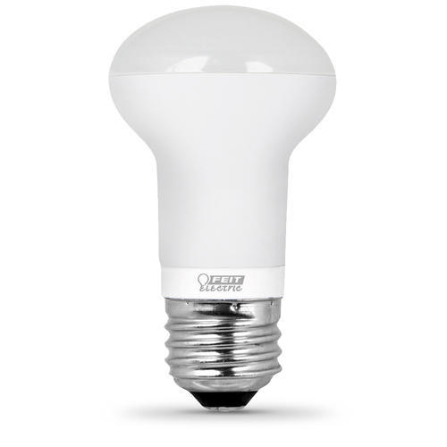 Feit LED Bulb 6.4 Watt R16 3000K Dimmable