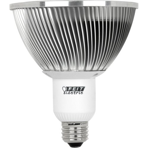 Feit LED Bulb 18W PAR38 90W Equivalent 3000K Dimmable