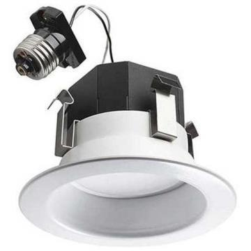 "Philips LED 13 Watt 6"" Recessed Retrofit Kit"
