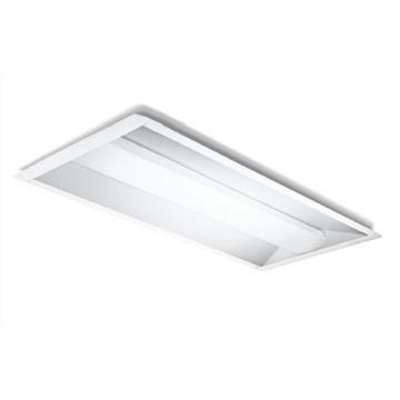 Philips LED EvoKit 2x4' Recessed Troffer Retrofit 4100K