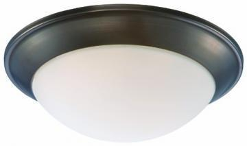 Thomas Lighting TD0001715 Semi-Flush Mount Light Fixture