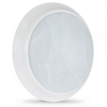 Feit LED Ceiling Fixture, White, 17.5 Watt
