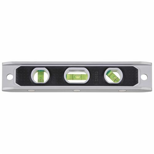 Klein Rare Earth Magnet Torpedo Level