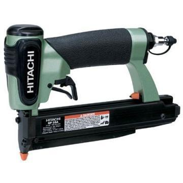 "Hitachi 1-3/8"" 23-Gauge Micro Pinner"
