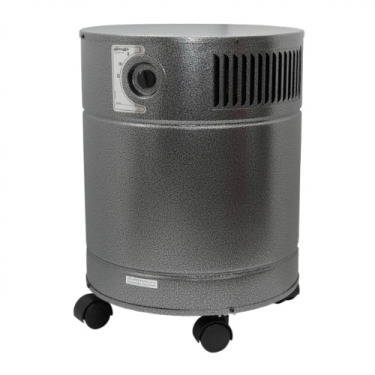 AllerAir 5000 Exec Air Purifier