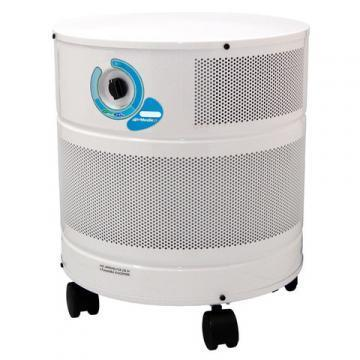 AllerAir AirMedic Plus Exec Air Purifier