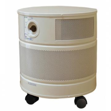 AllerAir AirMedic Plus MCS Air Purifier