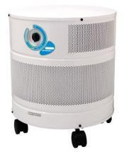 AllerAir AirMedic Plus MCS D Air Purifier
