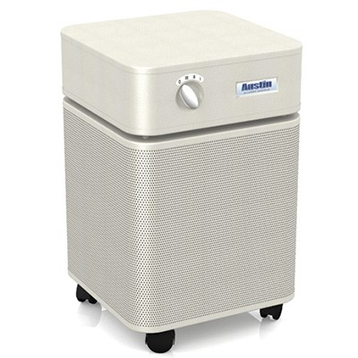 Austin Air Allergy Machine Air Purifier