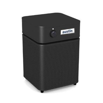 Austin Air HealthMate Jr. Air Purifier
