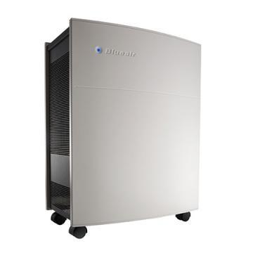 Blueair 503 Gas & Odour SmokeStop Air Purifier