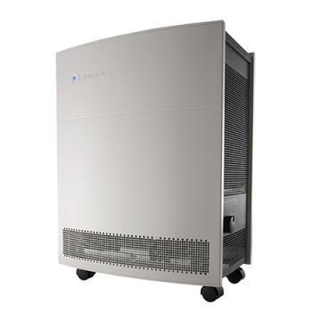 Blueair 603 Gas & Odour SmokeStop Air Purifier