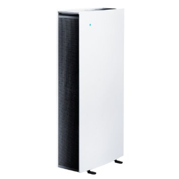 Blueair Pro XL Gas & Odour SmokeStop Air Purifier