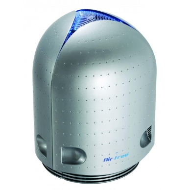 Airfree Platinum 2000 Air Purifier