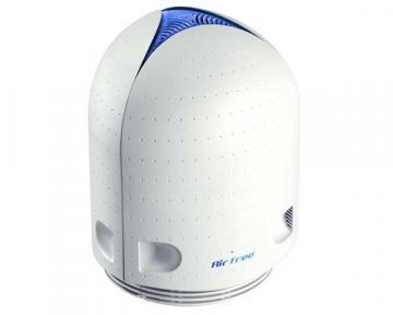 Airfree P60 Air Purifier
