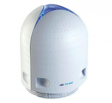 Airfree P80 Air Purifier