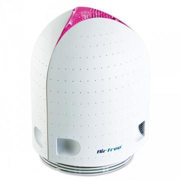 Airfree Iris150  Air Purifier