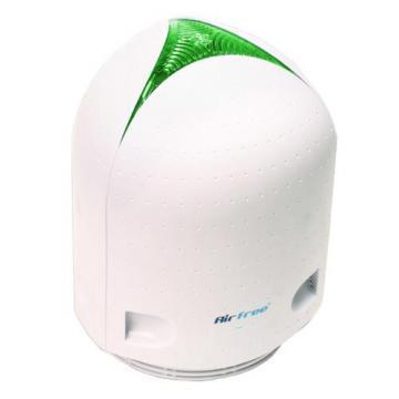 Airfree E60 Air Purifier