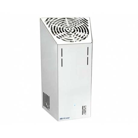 Airfree WM 140 Commercial Air Purifier